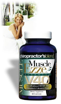 MuscleEEze